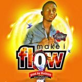Msquare - MAKE I FLOW Cover Art