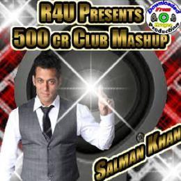 Salman Khan Remix Mashup, Best MP3 Download Free
