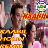 "Mudgee Production - Kaabil | Xclusive ""Kaabil Hoon Remix"" 