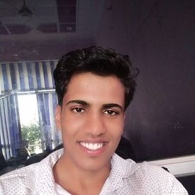 Munesh Singh