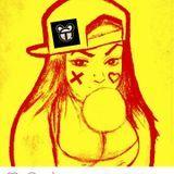 IamDjLil L 601 - My Girlfiriend'S mixx Cover Art