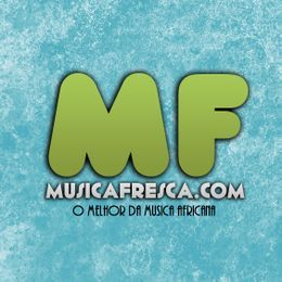Música Fresca - Tá Nice (feat. Suize & Lucha) Cover Art