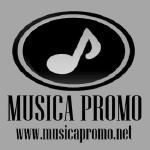 Musica Promo - The Party Anthem  Feat. Lil Wanye, Missy Elliott & T Pain [WWW.MUSICAPROMO.NET] BY CHIMICA PRO Cover Art