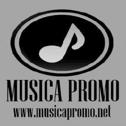 Musica Promo