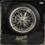 musicalle - Stalley ft. scarface - SWANGIN Cover Art
