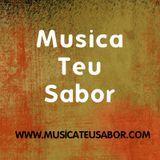 MusicaTeuSabor - Huliyini (Prod. Dreezy Erson) Cover Art