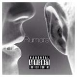 Perfect - Rumours (Prod. Kevin Gee) Cover Art