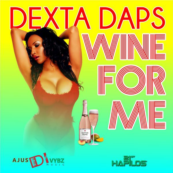 Dexta Daps Girlfriend : Music ddwfm uploaded by listen audiomack