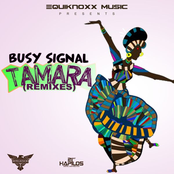 busy signals unlimited case 04 2 Watch out for this (bumaye) [feat busy signal, the flexican & fs green] de  major lazer écoutez avec unlimited ou acheter l'album eur 0,99.