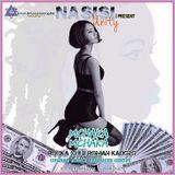 MWINYI BLOG - Mchaka Mchaka Cover Art