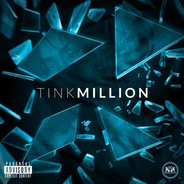 Tink — Million (studio acapella)