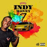 DJ Na Nillz - Indy Money 7 Cover Art