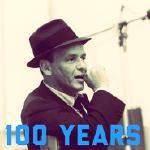 Genovese - 100 Years