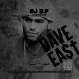 Dave East (DJ OP) - No Time
