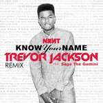 NB3 - Know Your Name Remix