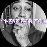 Neon_The_Fox - There for you Cover Art