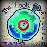 NeRo AnGeLo - The Look Of Hate (J. Dilla Tribute) Cover Art
