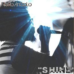 NeRo AnGeLo - Shine Cover Art