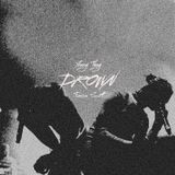 New Music 24/7 - Drown Cover Art