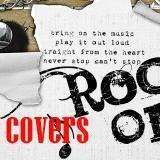 NewRockGeneratorN.R.G - Best Rock Covers. HQ audio. Cover Art