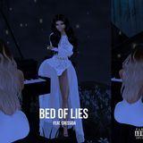 Nicki Minaj IMVU - Bed Of Lies Cover Art