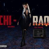 Nicki Minaj IMVU - Chiraq (Feat. FilmLion) Cover Art