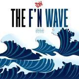 Super Nike Nando - The F'N Wave