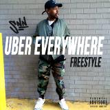 Super Nike Nando - Uber Everywhere (SNN Mix)