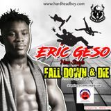 Niz Lib To Go - Fall Down & Die (Prod: Killerbeatz) Cover Art