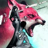 Numonics - RELEARN Cover Art