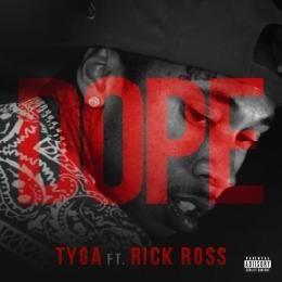 Tyga/Rick Ross