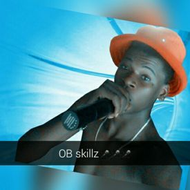 OB skillz