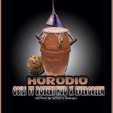 Obili_gh - Horodio Cover Art