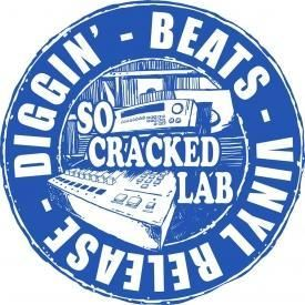 Odweeyne of So Cracked Lab