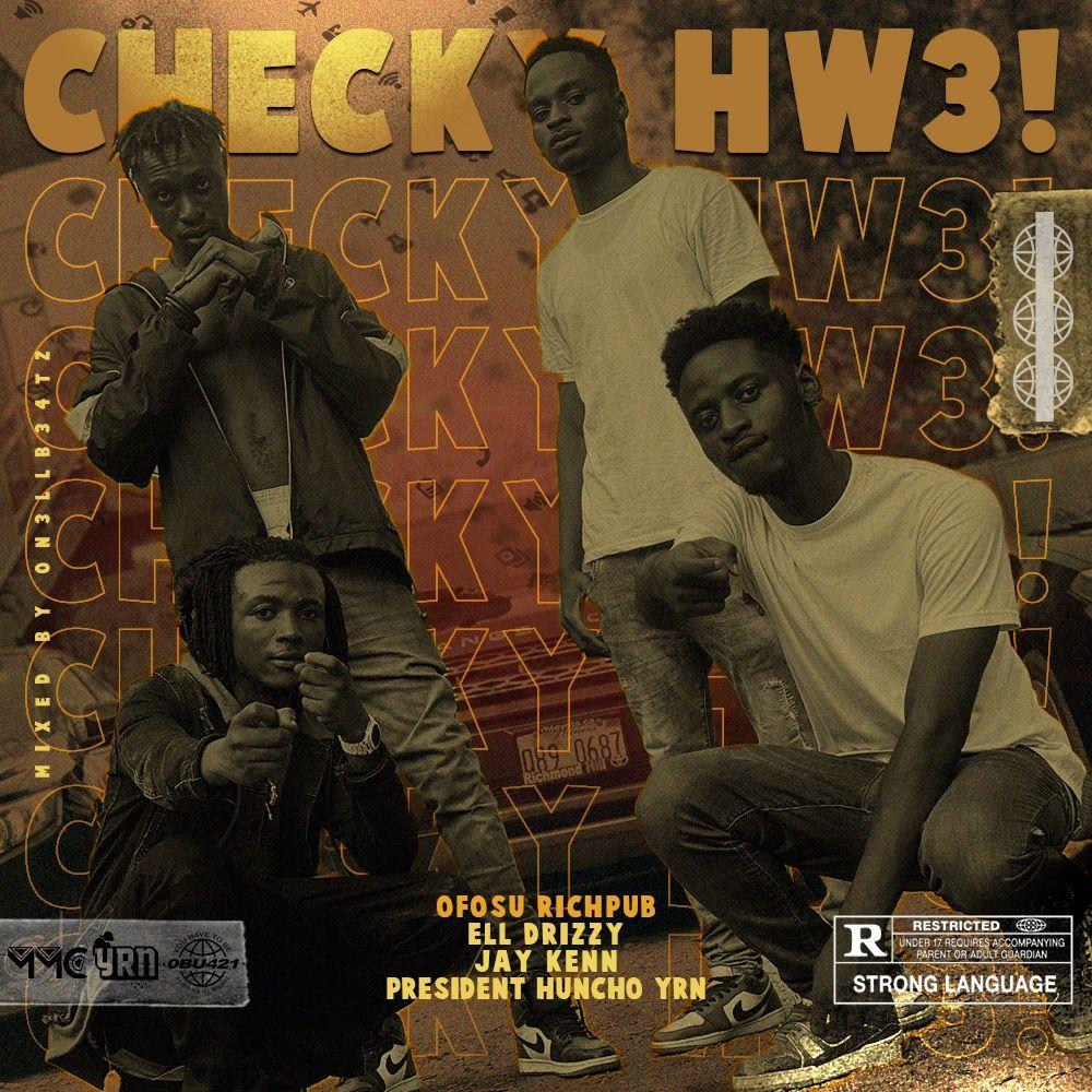 huncho X richpub X drizzy X Jay Kean cheki hwe On http://goldenmusic.ml