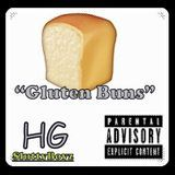OG Big Mike - Gluten Buns Changing Cover Art