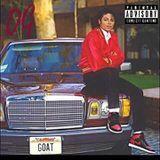 OG Big Mike - Michael Wayne Jackson (Freestyle) Cover Art