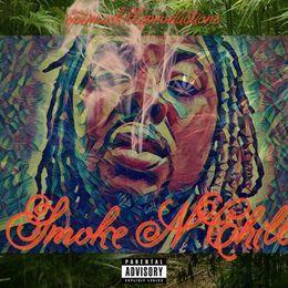 OKPMusic - Smoke N Chill Cover Art
