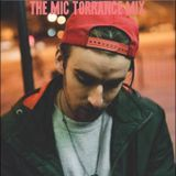Omar Cortes - The Mic Torrance Mix Cover Art