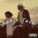 One Jon - Radio Talk Cover Art