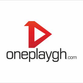OneplayRadio