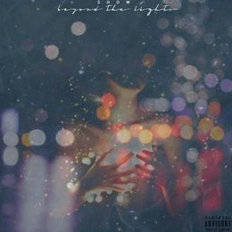 OnlyShow - Beyond The Lights  Cover Art