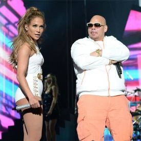 Fat Joe feat. Jennifer Lopez