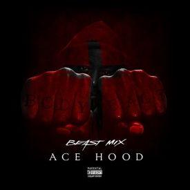 Ace Hood - Body Bag 3