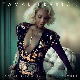 Tamar Braxton feat. Future
