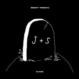 Jeremih & Shlohmo - No More [EP]
