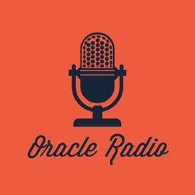 Oracle Radio Episodes