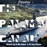 PANAMA - COME AS YOU ARE