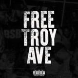 PaperChaserDotCom - Free Troy Ave Cover Art