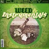 Curren$y - WEED & INSTRUMENTALS